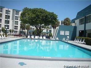 17570 ATLANTIC BLVD APT 509, Sunny Isles Beach, FL 33160 - Photo 1