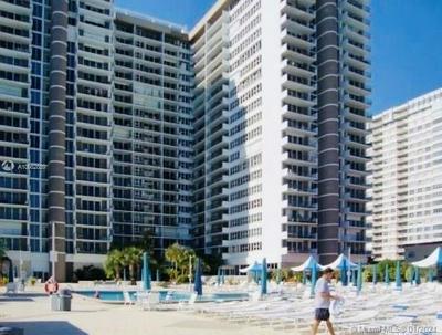 2030 S OCEAN DR APT 905, Hallandale Beach, FL 33009 - Photo 2