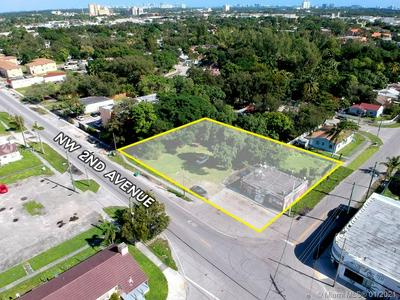 6401 NW 2ND AVE, Miami, FL 33150 - Photo 2