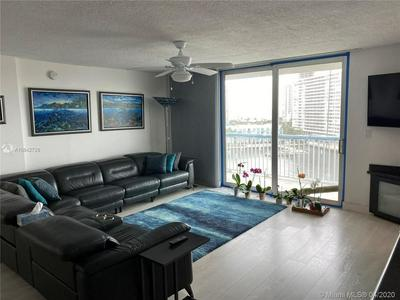 137 GOLDEN ISLES DR 1003, HALLANDALE BEACH, FL 33009 - Photo 2