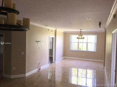 4602 SW 160TH AVE APT 526, Miramar, FL 33027 - Photo 2