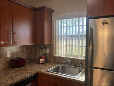 3000 E SUNRISE LAKES DR APT 105, Sunrise, FL 33322 - Photo 1