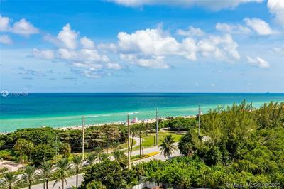 100 BAYVIEW DR APT 1108, Sunny Isles Beach, FL 33160 - Photo 1