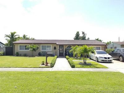 7360 W 14TH CT, Hialeah, FL 33014 - Photo 1
