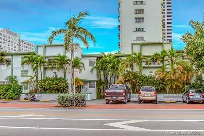 1346 ALTON RD B7, MIAMI BEACH, FL 33139 - Photo 1