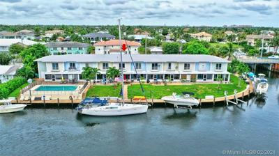 2500 NE 36TH ST APT 5, Lighthouse Point, FL 33064 - Photo 2