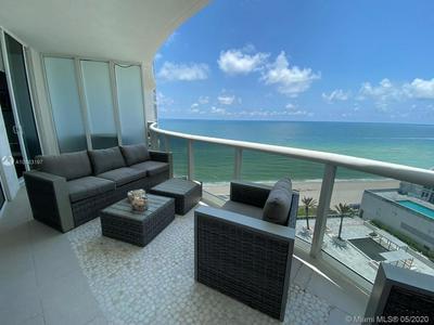 16001 COLLINS AVE APT 1007, Sunny Isles Beach, FL 33160 - Photo 1