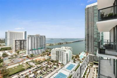501 NE 31ST ST UNIT 2210, Miami, FL 33137 - Photo 1