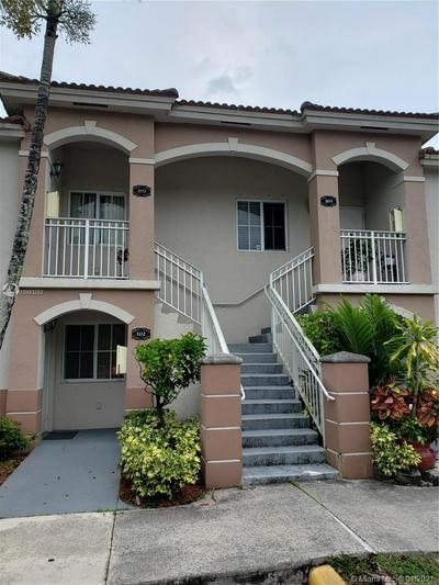 2701 SE 12TH RD UNIT 202, Homestead, FL 33035 - Photo 1