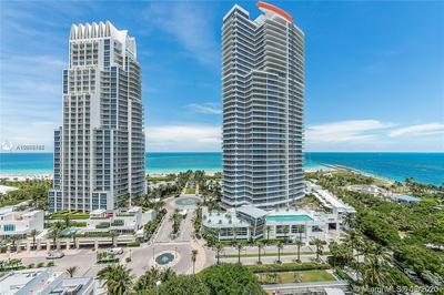 100 S POINTE DR APT 1003, Miami Beach, FL 33139 - Photo 1