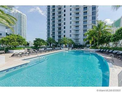 1060 BRICKELL AVE 1607, MIAMI, FL 33131 - Photo 1