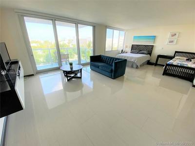 1000 WEST AVE 430, Miami Beach, FL 33139 - Photo 2