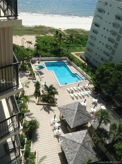 1800 S OCEAN BLVD APT 408, Lauderdale By The Sea, FL 33062 - Photo 2