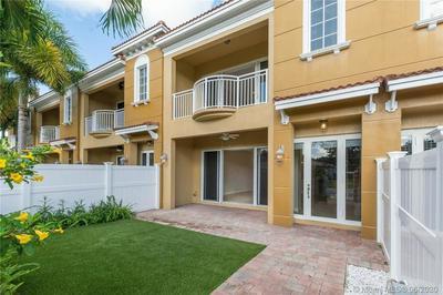3909 NE 21ST AVE APT 4, Fort Lauderdale, FL 33308 - Photo 2