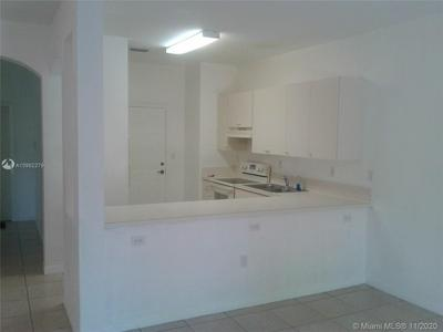 4977 SW 127TH WAY # 4977, Unincorporated Broward County, FL 33027 - Photo 2