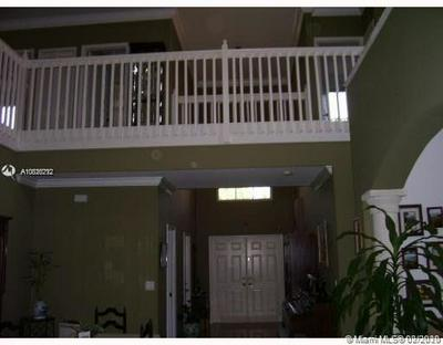 16800 SW 36TH CT, MIRAMAR, FL 33027 - Photo 2