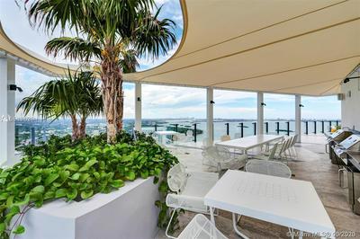 501 NE 31ST ST UNIT 3107, Miami, FL 33137 - Photo 1