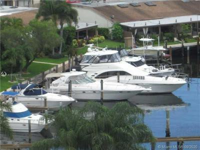 2500 PARKVIEW DR APT 1404, Hallandale Beach, FL 33009 - Photo 2