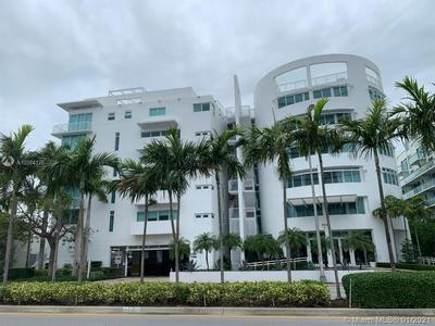 6580 INDIAN CREEK DR APT 510, Miami Beach, FL 33141 - Photo 2