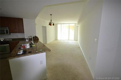 400 N FEDERAL HWY 216N, Boynton Beach, FL 33435 - Photo 2