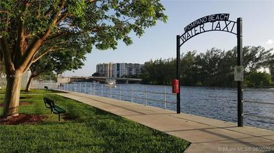 3204 NE 16TH ST APT 2, Pompano Beach, FL 33062 - Photo 1
