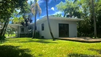 525 FAIRWAY DR, MIAMI BEACH, FL 33141 - Photo 2
