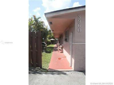 3960 SW 51ST ST 3, FORT LAUDERDALE, FL 33312 - Photo 2
