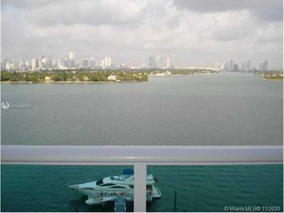 1000 WEST AVE APT 1118, Miami Beach, FL 33139 - Photo 1