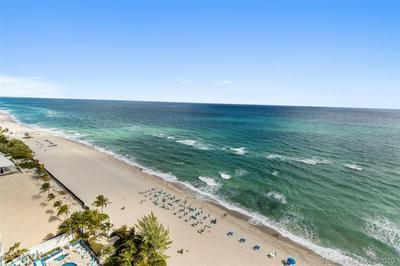 18671 COLLINS AVE APT 1602, Sunny Isles Beach, FL 33160 - Photo 1