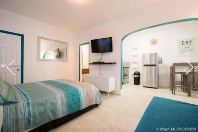 726 8TH ST 1, MIAMI BEACH, FL 33139 - Photo 2