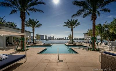 17301 BISCAYNE BLVD APT 902, North Miami Beach, FL 33160 - Photo 1