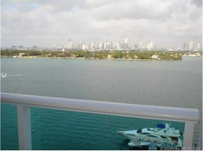 1000 WEST AVE APT 1118, Miami Beach, FL 33139 - Photo 2