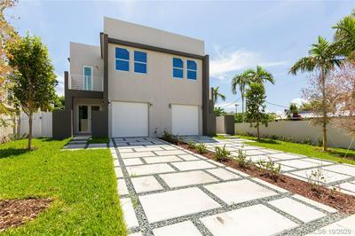 1018 NE 17TH TER # 1, Fort Lauderdale, FL 33304 - Photo 2