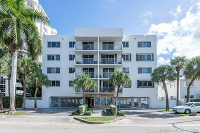1605 BAY RD APT 406, Miami Beach, FL 33139 - Photo 1