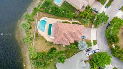 2011 SW 176TH AVE, MIRAMAR, FL 33029 - Photo 2