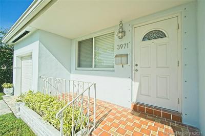 3971 SW 4TH ST, Miami, FL 33134 - Photo 2