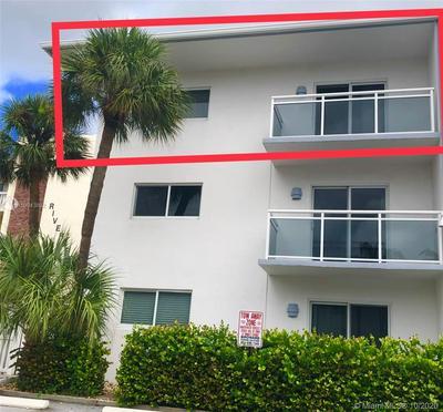 1475 SE 15TH ST APT 301, Fort Lauderdale, FL 33316 - Photo 2