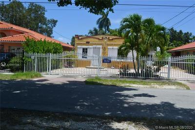 2473 SW 25TH TER, Miami, FL 33133 - Photo 2