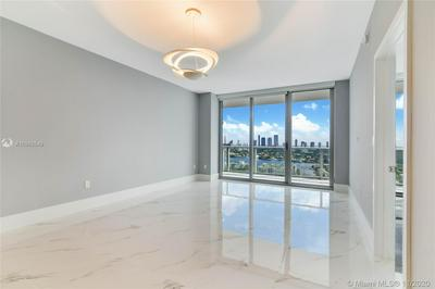 16385 BISCAYNE BLVD UNIT 2116, North Miami Beach, FL 33160 - Photo 1
