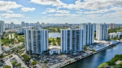 3701 N COUNTRY CLUB DR APT 209, Aventura, FL 33180 - Photo 1