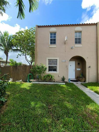 17070 NW 55TH AVE, Miami Gardens, FL 33055 - Photo 1