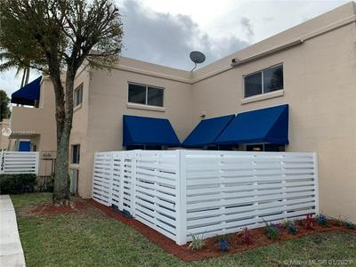 14362 SW 97TH TER, Miami, FL 33186 - Photo 2