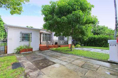 2375 SW 10TH ST, Miami, FL 33135 - Photo 1