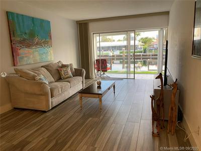 455 PARADISE ISLE BLVD APT 102, Hallandale Beach, FL 33009 - Photo 2