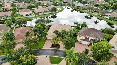 5512 NW 58TH AVE, Coral Springs, FL 33067 - Photo 2
