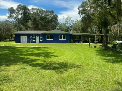 1745 COUNTY ROAD 731, Other City - In The State Of Florida, FL 33960 - Photo 1
