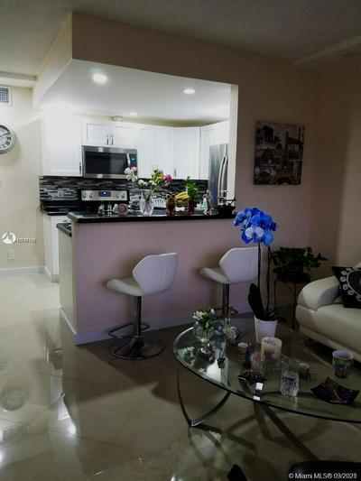 3200 NE 7TH CT APT 306C, Pompano Beach, FL 33062 - Photo 1
