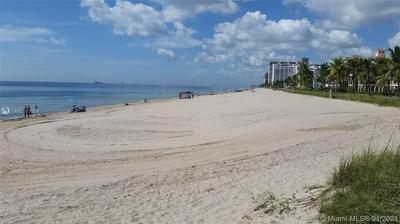 4204 N OCEAN DR # 1, Lauderdale By The Sea, FL 33308 - Photo 2