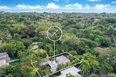 3637 PALMETTO AVE, Miami, FL 33133 - Photo 1