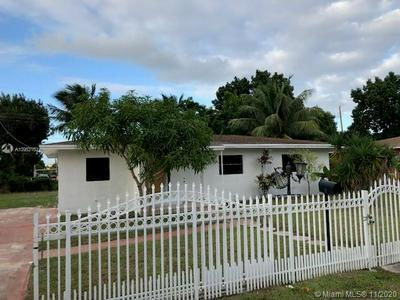 3761 NW 176TH TER, Miami Gardens, FL 33055 - Photo 1